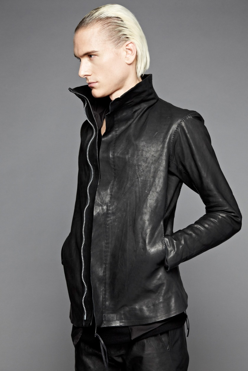 Boris Bidjan Saberi Exclusive 2 - All Lambs