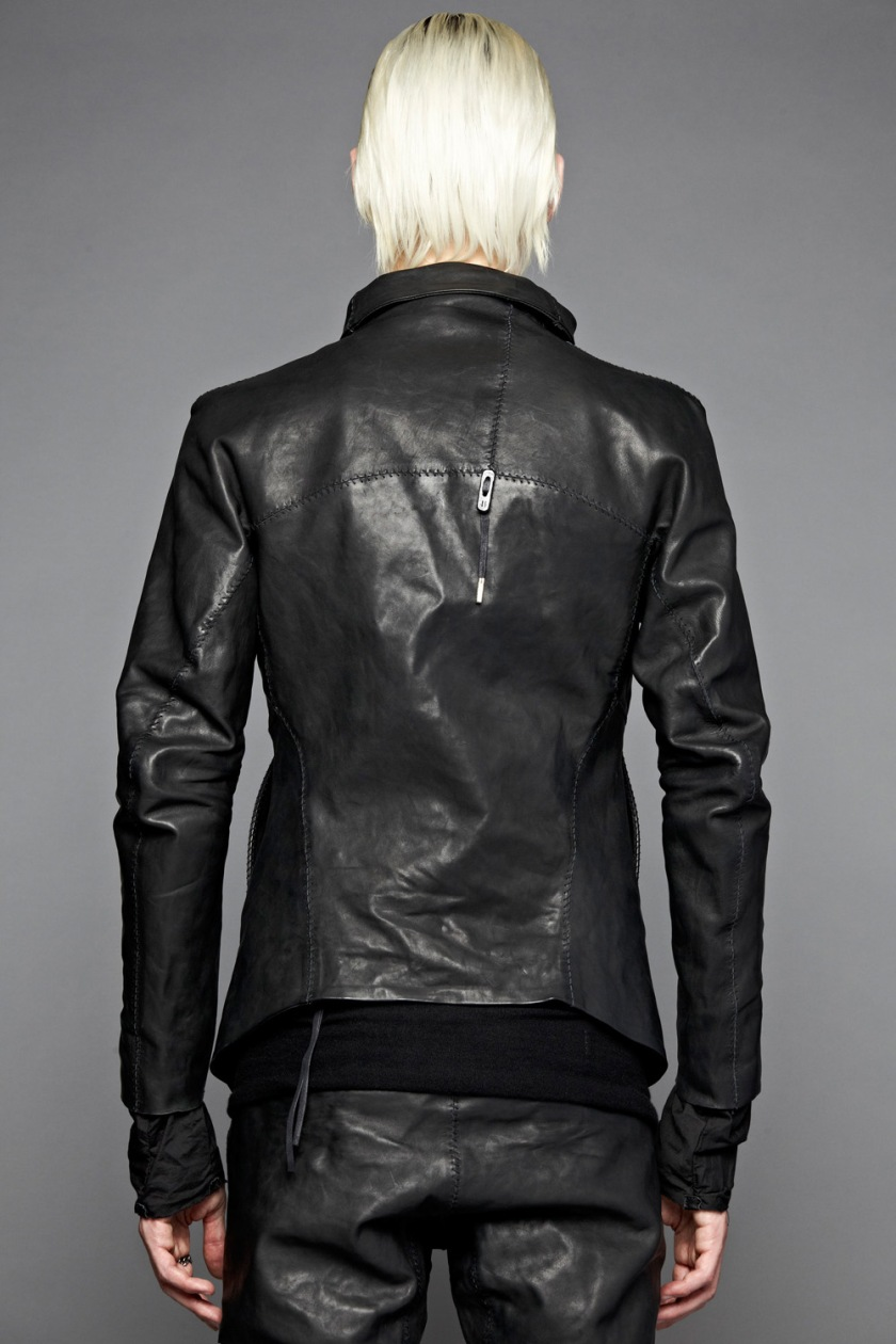 Boris Bidjan Saberi Exclusive 3 - All Lambs