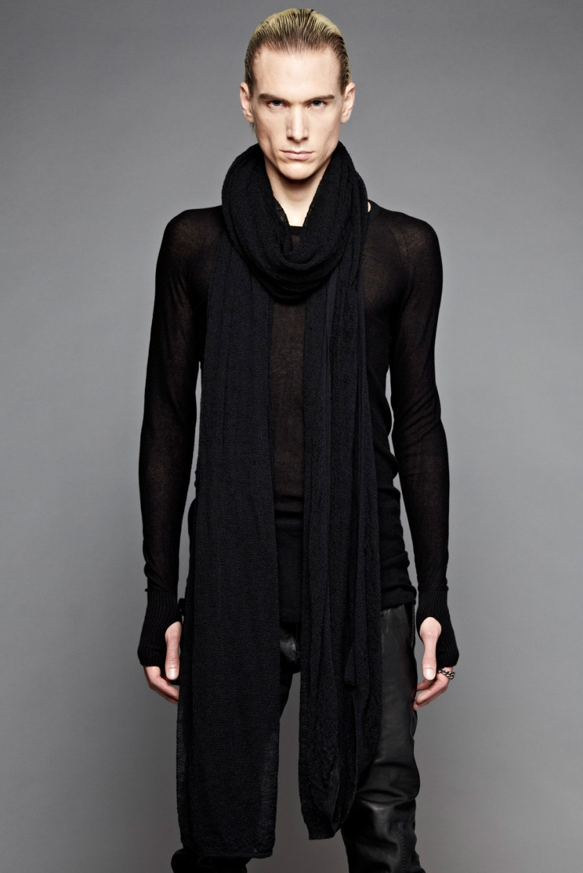 Boris Bidjan Saberi Exclusive 6 - All Lambs