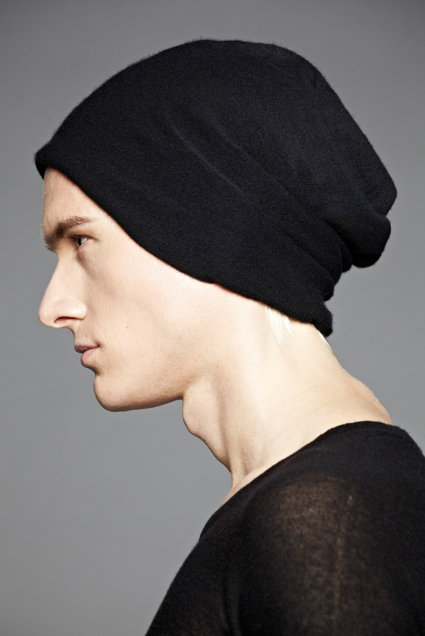 Boris Bidjan Saberi Exclusive 8 - All Lambs