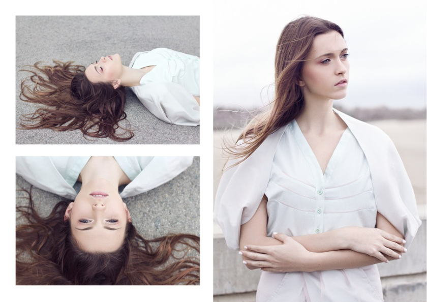 Maria Piulats Mas Memento Mori 4 - All Lambs