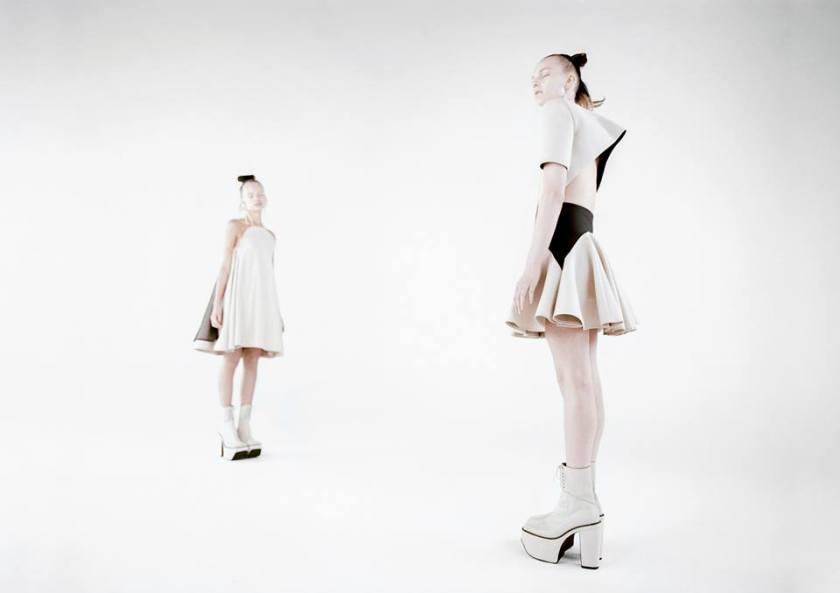 Robert Wun 1 - All Lambs