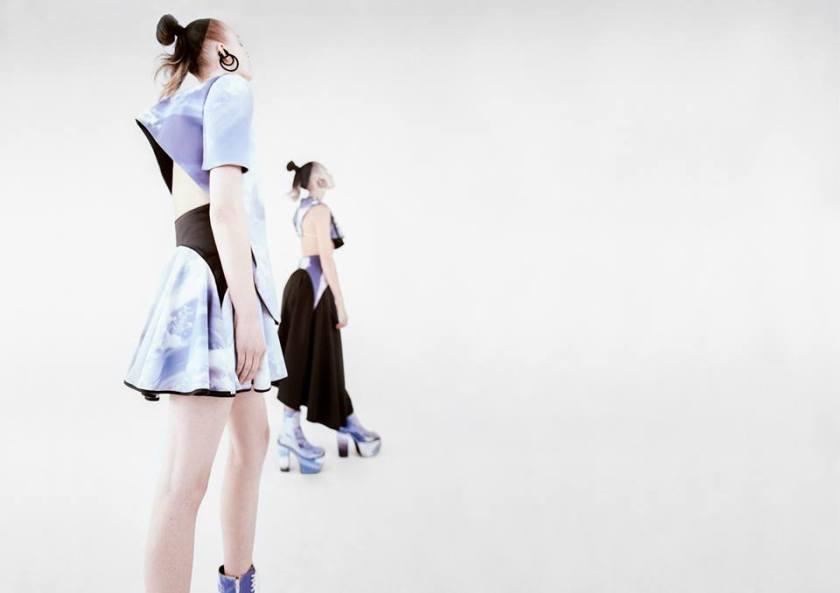 Robert Wun 5 - All Lambs