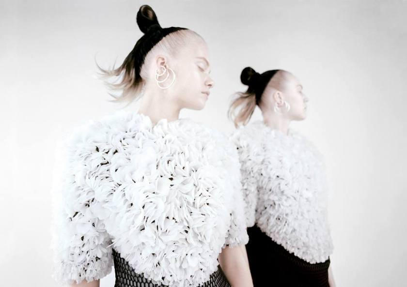 Robert Wun 7 - All Lambs