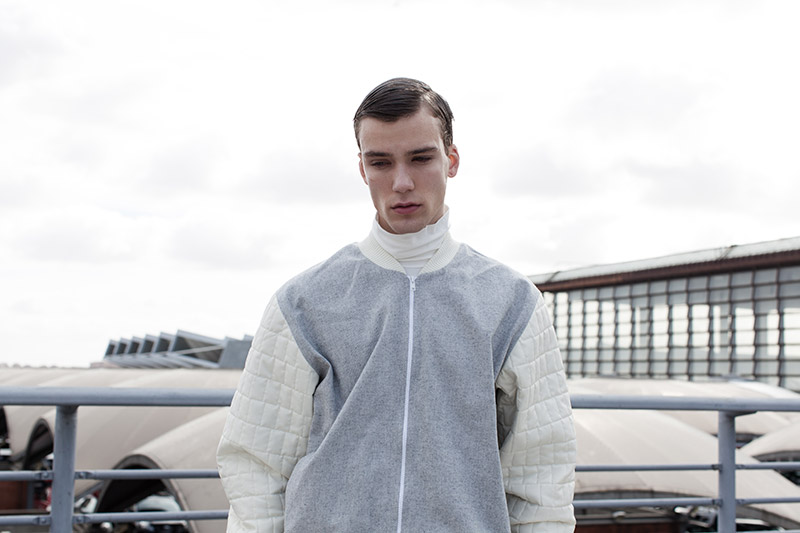 Xavi-Reyes-FW14_b- All Lambs