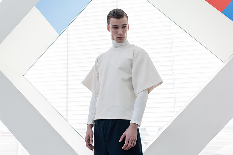 Xavi-Reyes-FW14_c - All Lambs