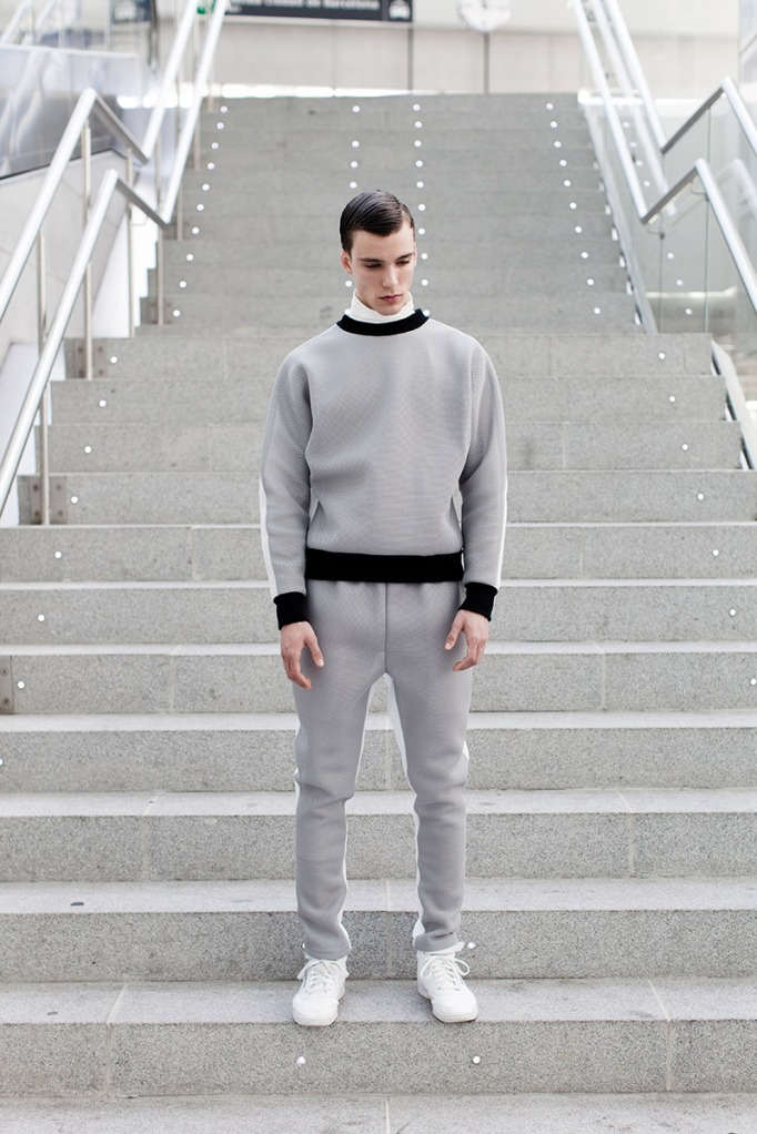 Xavi-Reyes-FW14_f - All Lambs
