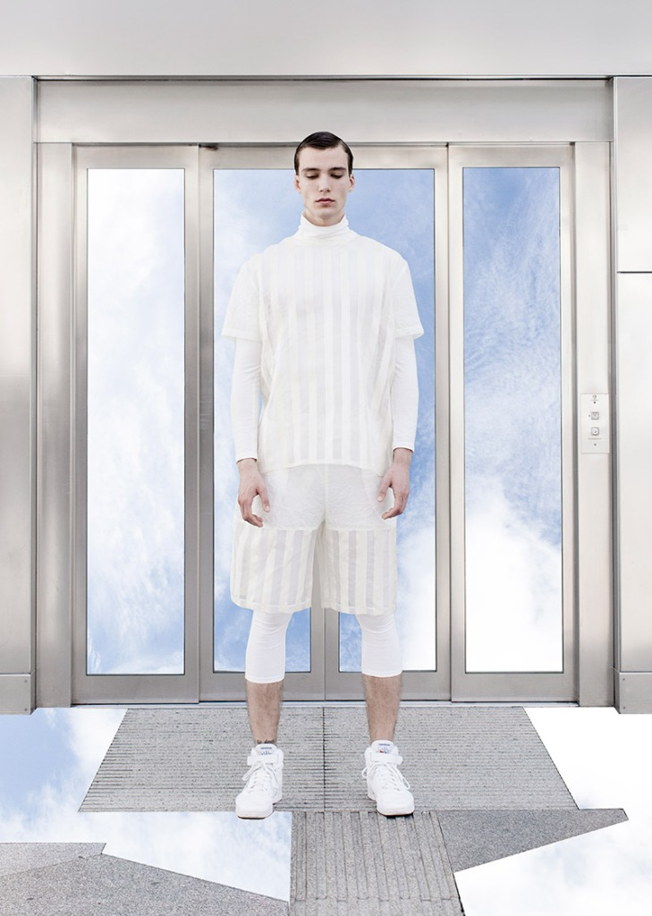 Xavi-Reyes-FW14_h - All Lambs
