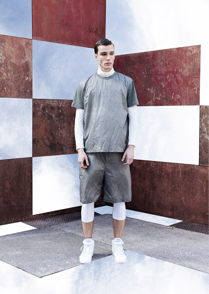Xavi-Reyes-FW14_i - All Lambs
