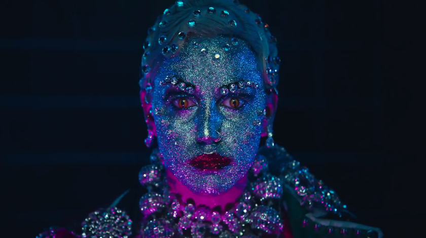 Brooke Candy Opulence 5 - All Lambs