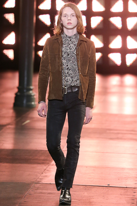 saint-laurent-spring-summer-2015-19 - All Lambs