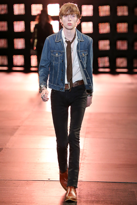 saint-laurent-spring-summer-2015-32- All Lambs