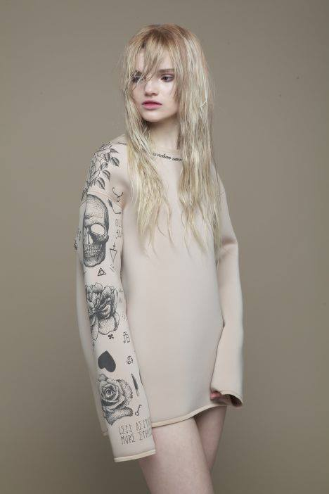 TattooSweaters Ien Levin 10