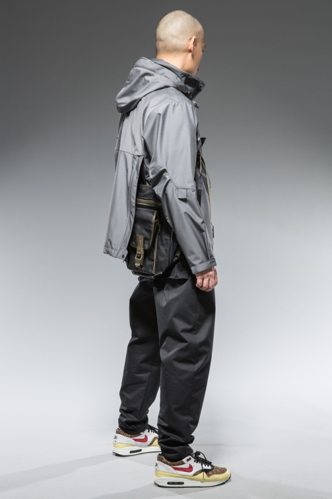 acronym-02-fall-winter-collection-02