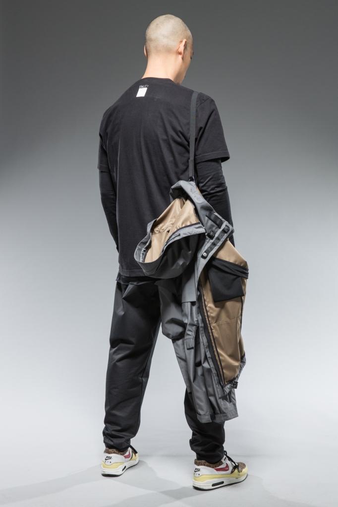 acronym-03-fall-winter-collection-03