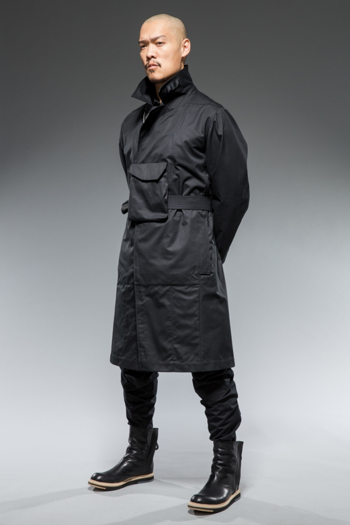 acronym-04-fall-winter-collection-04