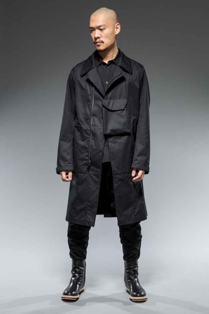 acronym-05-fall-winter-collection-05