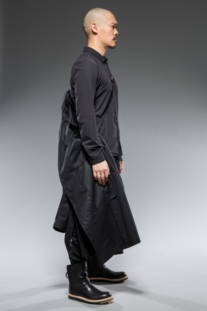 acronym-06-fall-winter-collection-06