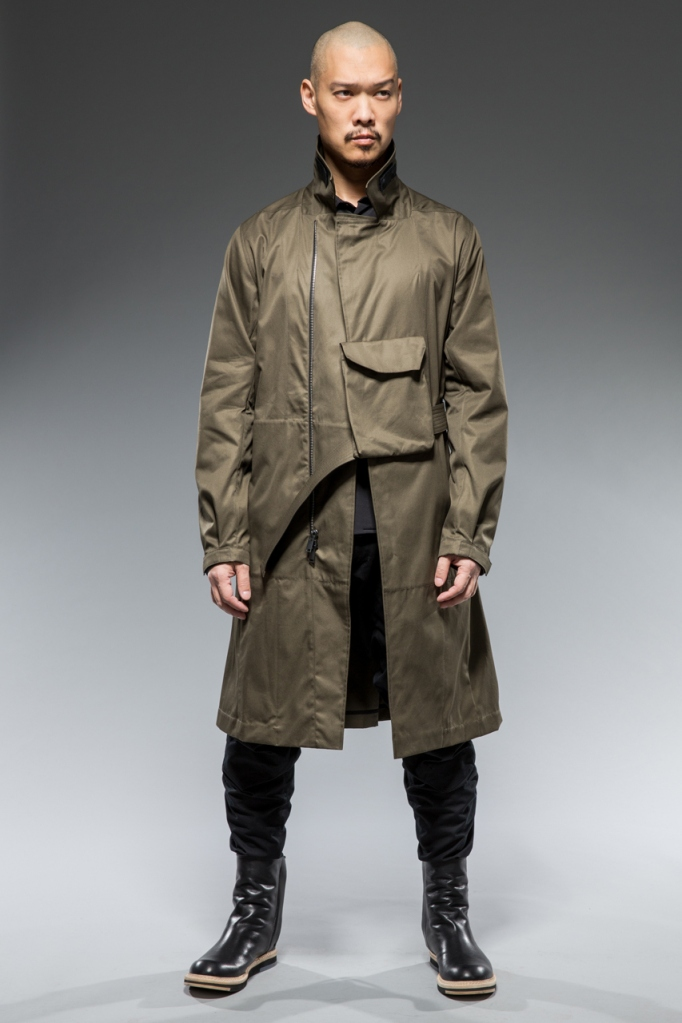 acronym-08-fall-winter-collection-08