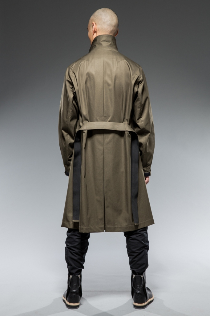 acronym-09-fall-winter-collection-09