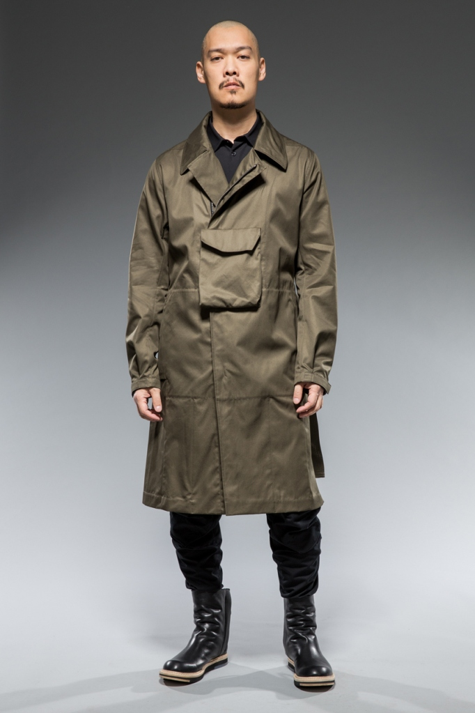acronym-11-fall-winter-collection-11