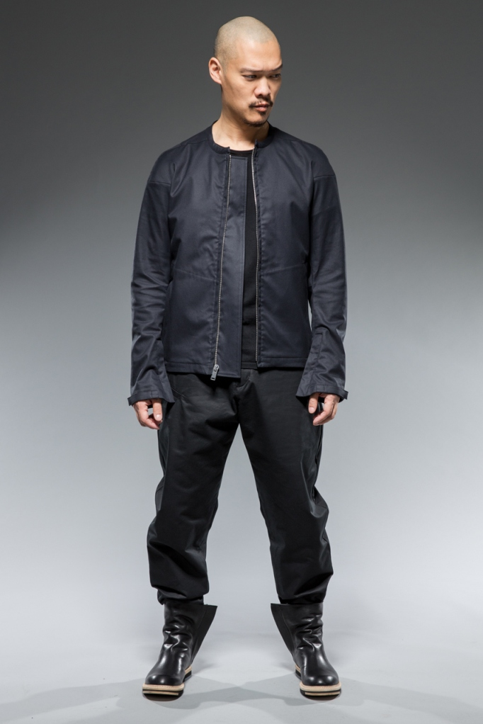 acronym-13-fall-winter-collection-13
