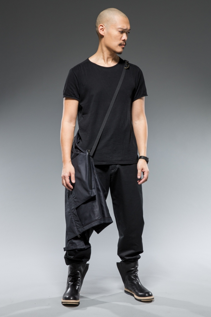 acronym-14-fall-winter-collection-14