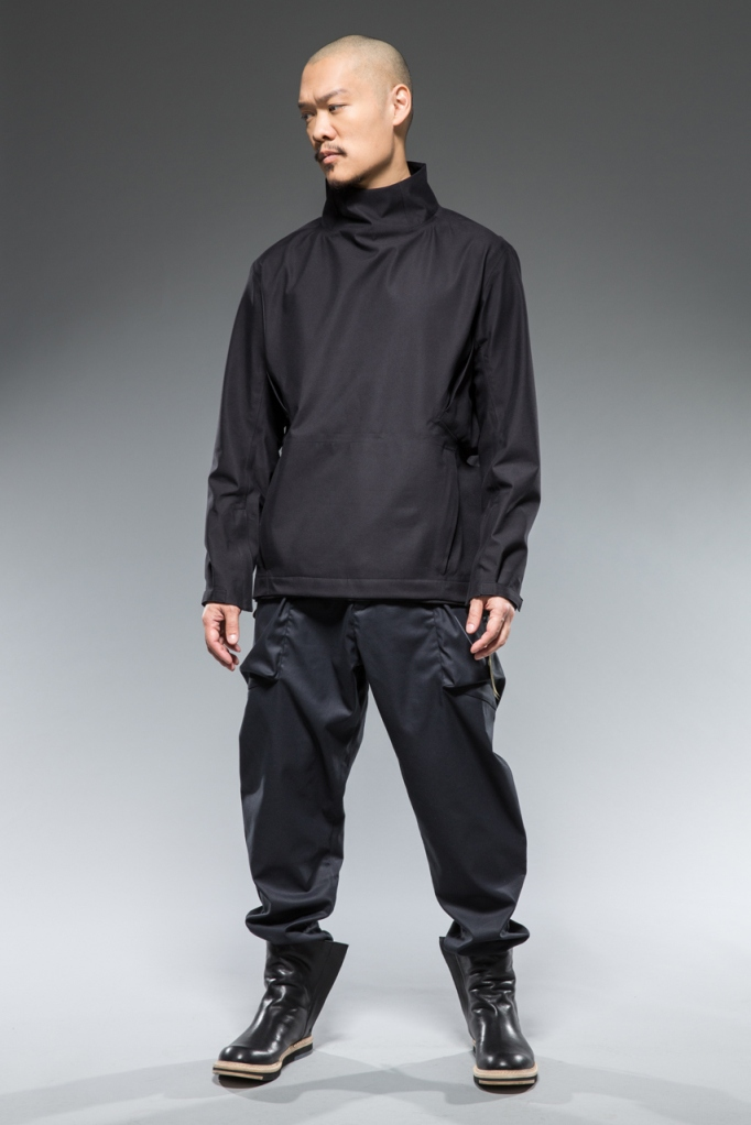 acronym-15-fall-winter-collection-15