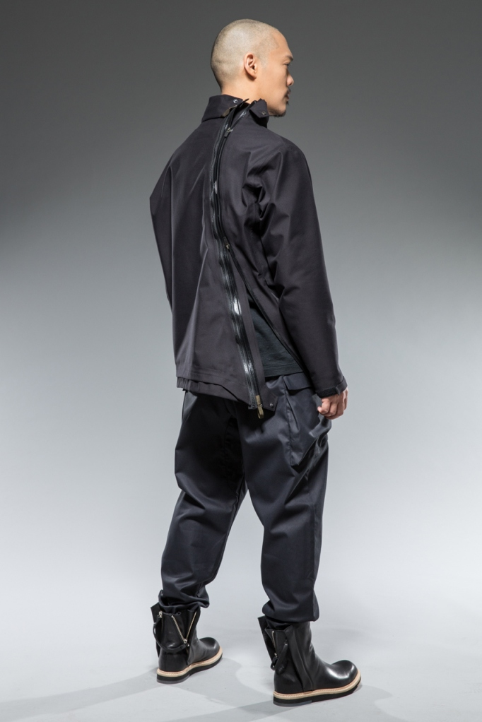 acronym-16-fall-winter-collection-16