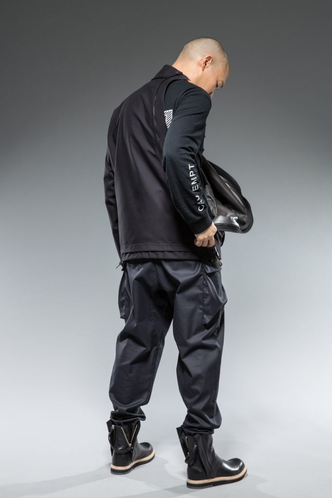 acronym-19-fall-winter-collection-19