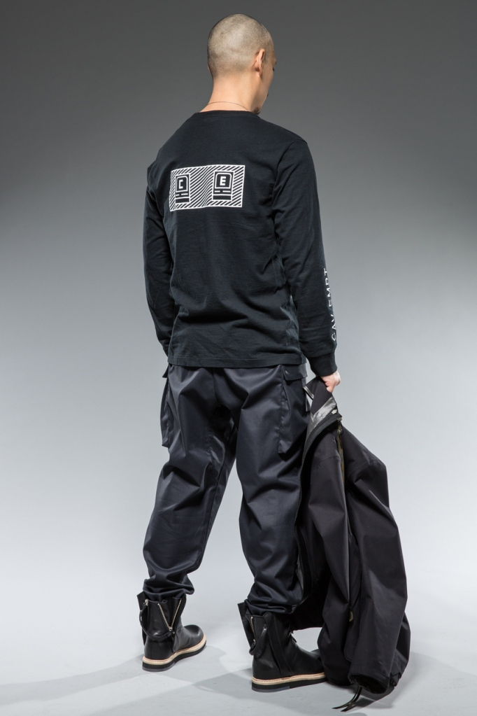 acronym-20-fall-winter-collection-20
