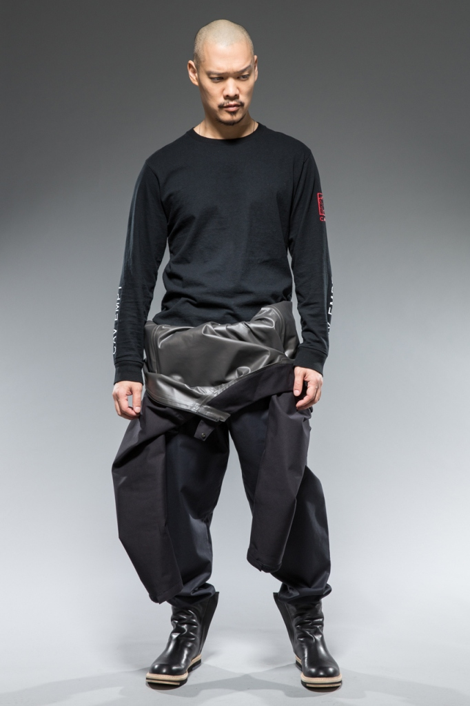acronym-21-fall-winter-collection-21