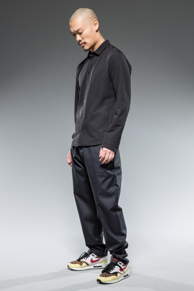 acronym-22-fall-winter-collection-22