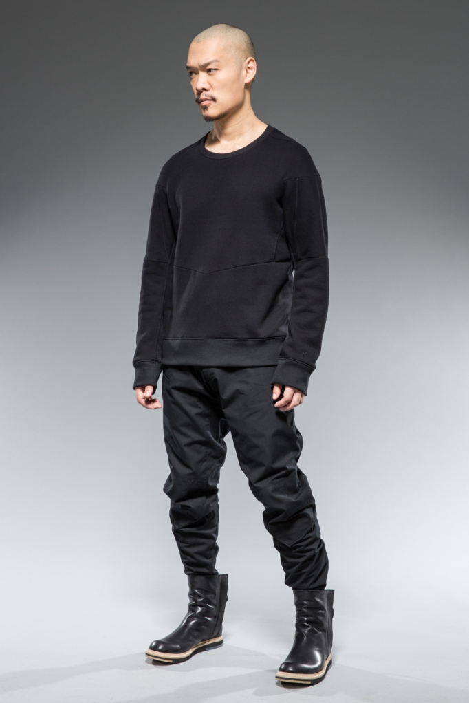 acronym-23-fall-winter-collection-23