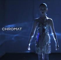 ChromatAW14CampaignE11