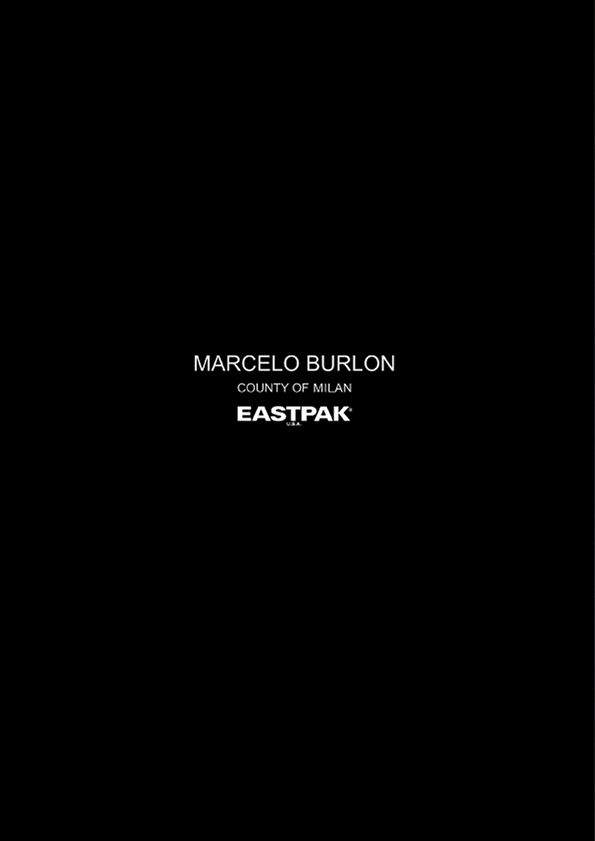 Marcel Burlon 37
