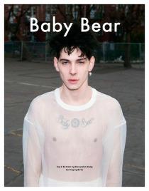 Baby-Bear_fy1