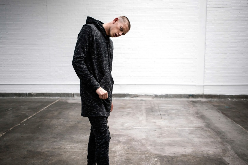 represent-clothing-fall-winter-2014-shadow-collection-10