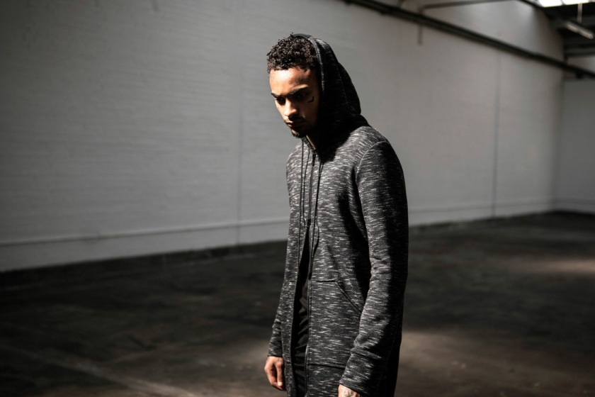 represent-clothing-fall-winter-2014-shadow-collection-2