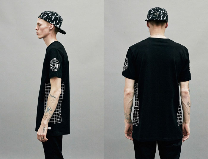 Stampd fw14 n copia