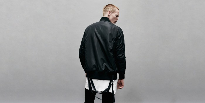 Stampd fw14 p