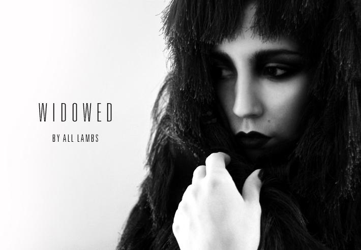 Widowedportada_01