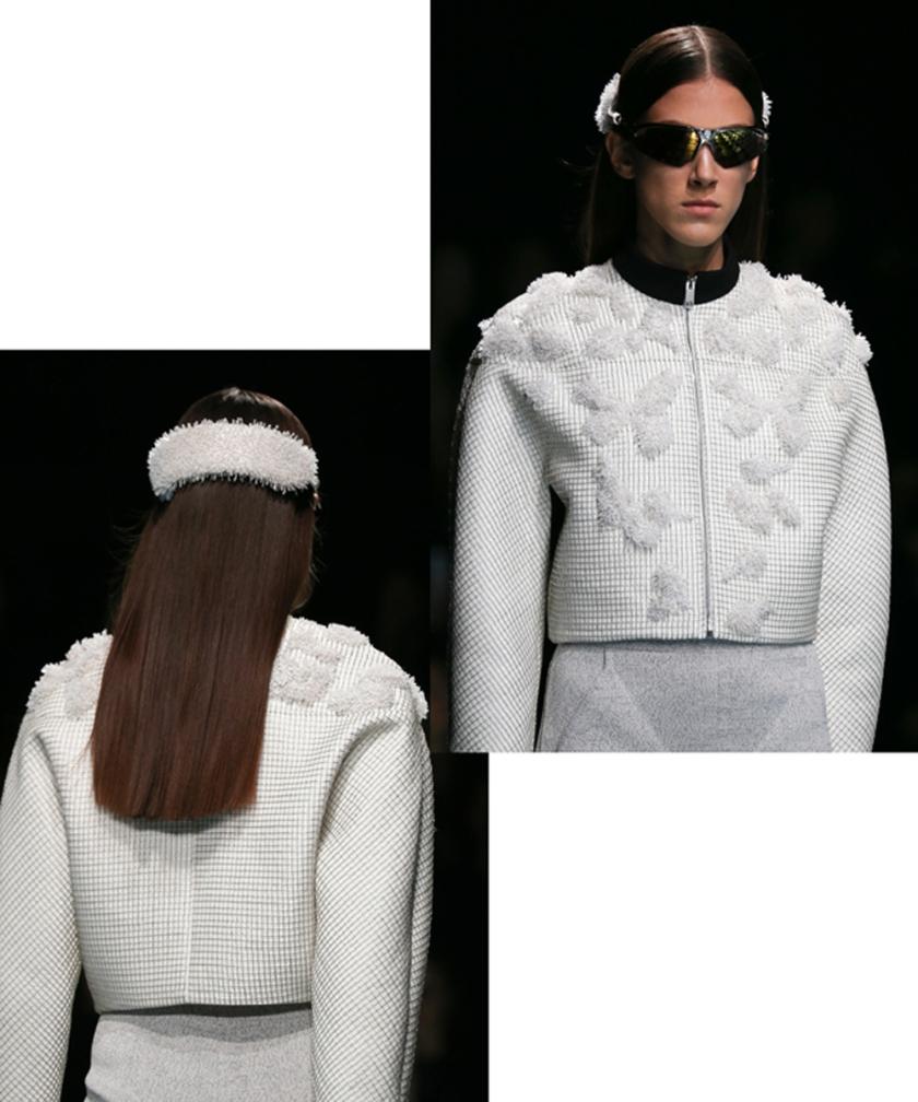 Balenciaga ss15 a 19a