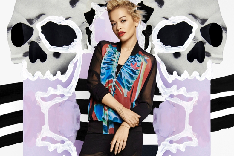 adidas-originals-by-rita-ora-o-ray-pack-00