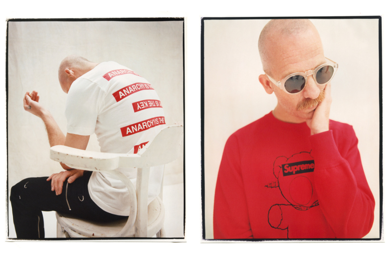 supreme-x-undercover-2015-spring-summer-editorial-by-sense-magazine-3