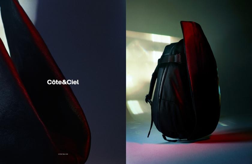 coteetciel 1
