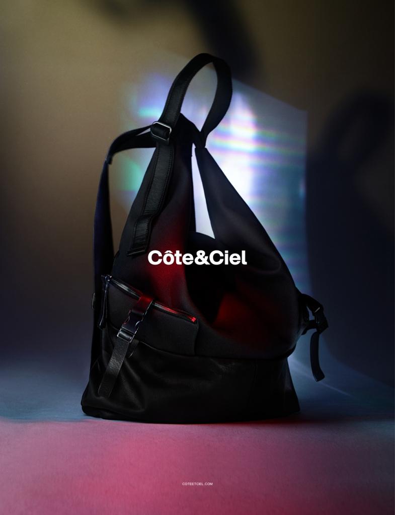 coteetciel 2