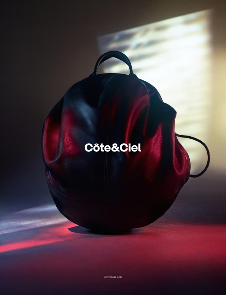 coteetciel 3