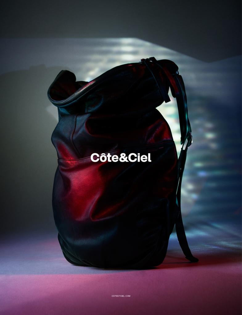 coteetciel 4