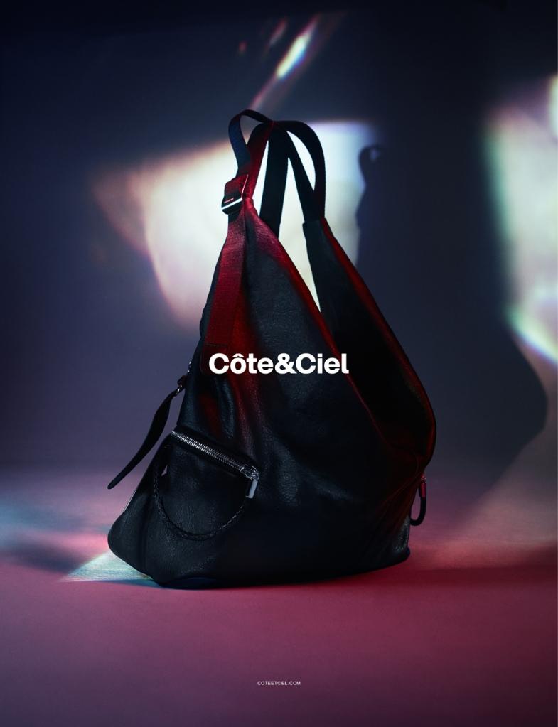 coteetciel 5